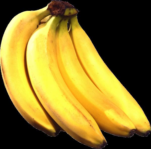 banana free png