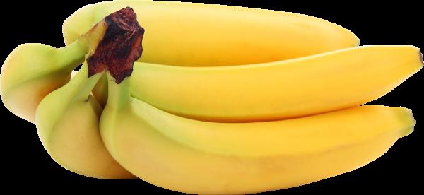 banana png download