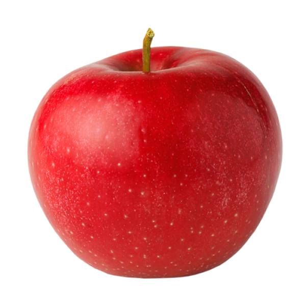 Bangladesh Apple Png