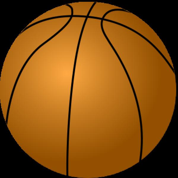 basketball art png