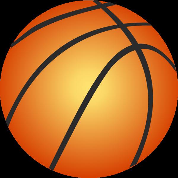 basketball clip art png free
