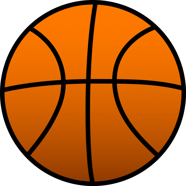 basketball free png downlad art