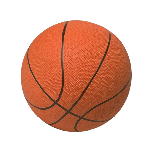 basketball free png download