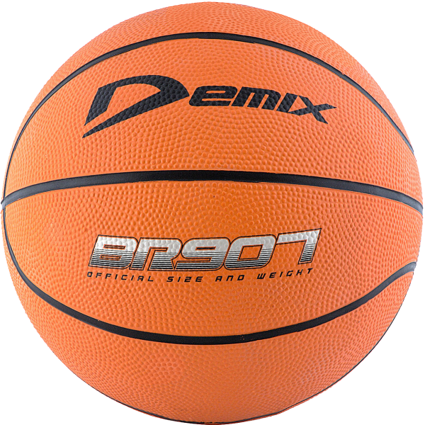 basketball png download