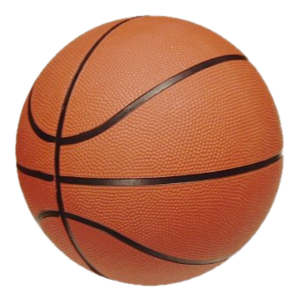 basketball png free