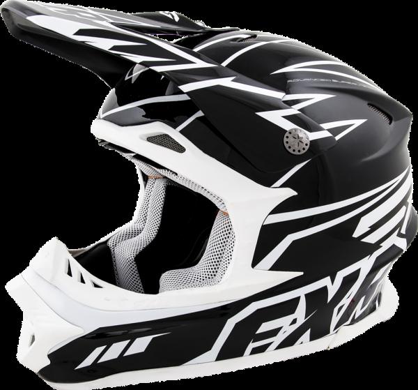 Bicycle Helmet Free PNG Image Download 11