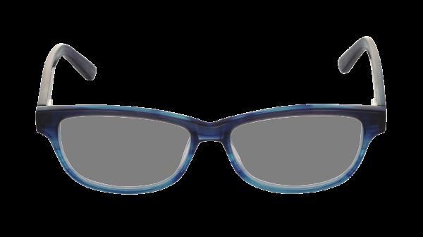 blue png specks frame
