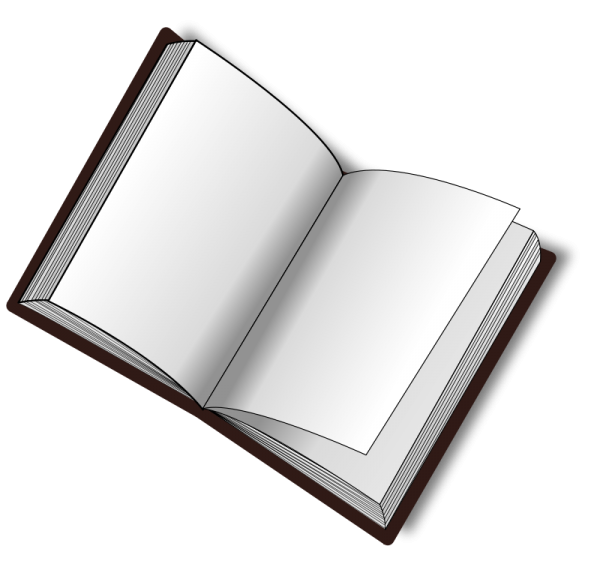 book clipart download