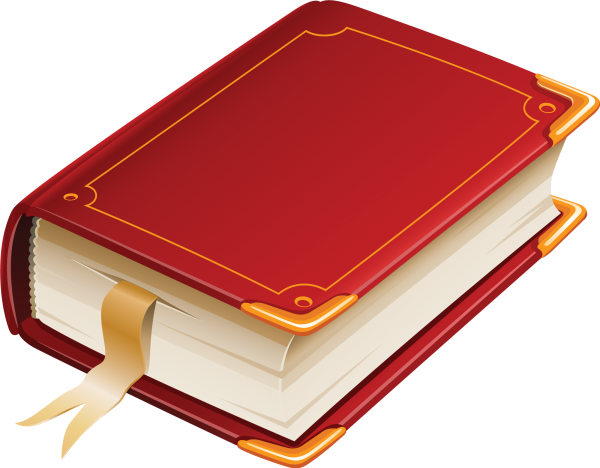 book icon png free