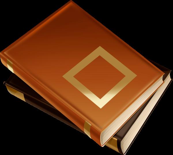 book png download