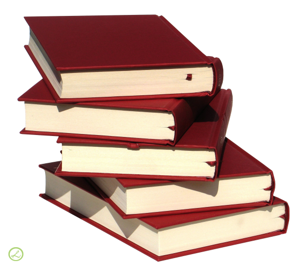 book png free