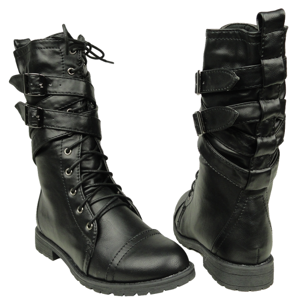 boots download png