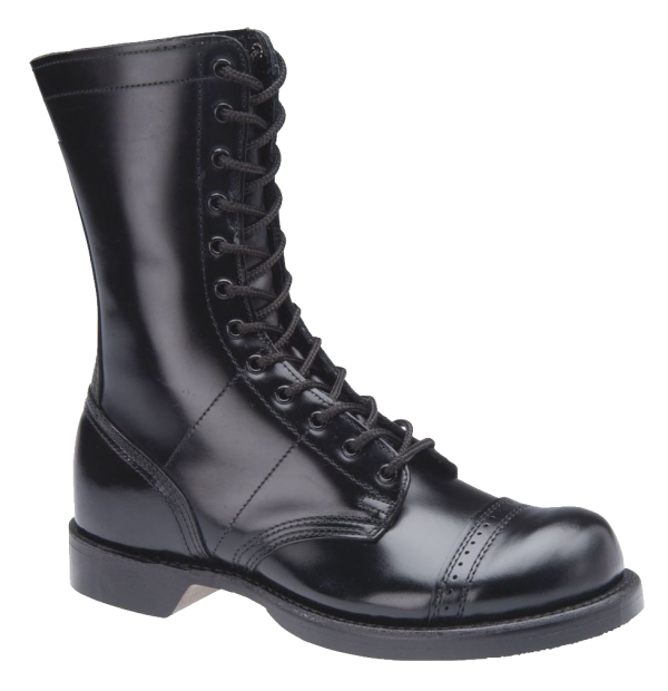 boots free png