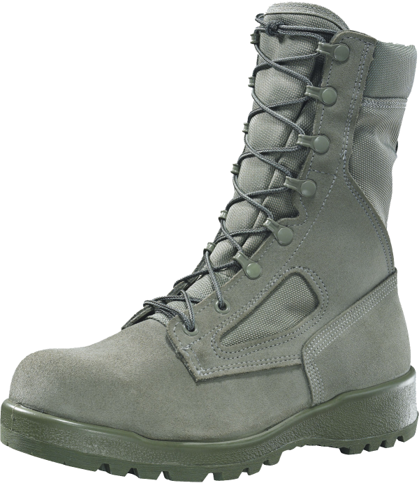 boots png free download