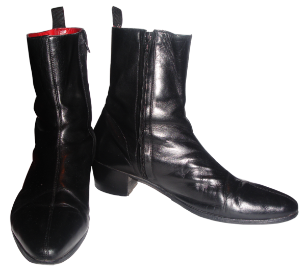 boots png