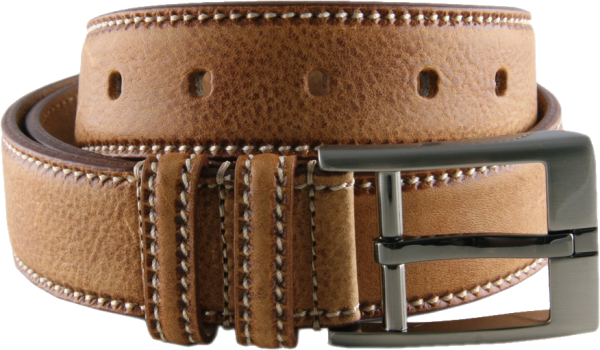 Brown Belt Png