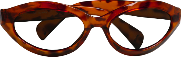 brown specks frame png