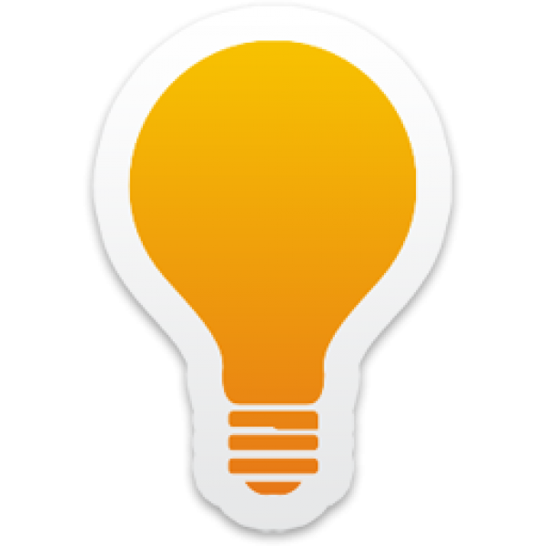 bulb icon png