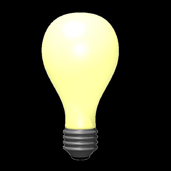 bulb png