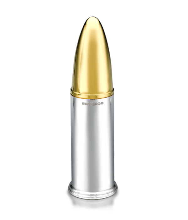 bullet download free png
