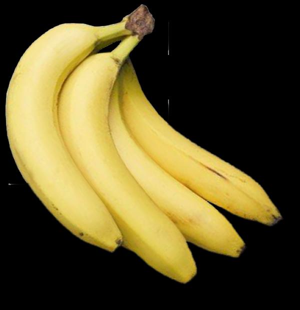 bunch banana free