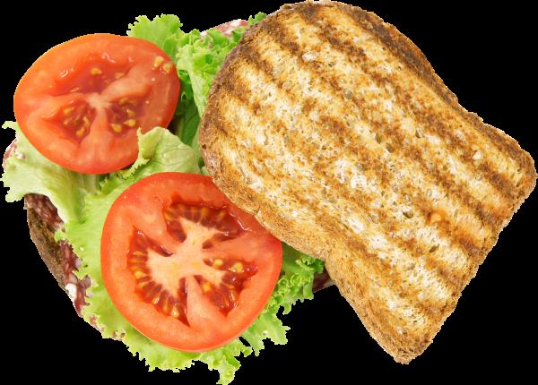 Burger Sandwich Free PNG Image Download 18