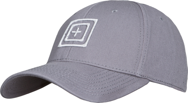 Cap Png Free Image Download 5 Png Images Download Cap Png Free Image Download 5 Pictures Download Cap Png Free Image Download 5 Png Vector Stock Images Free Png Download Hat png, hat clipart png, hat images with transparent background, download. free png image download