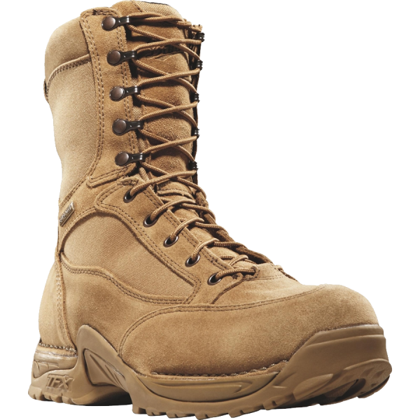 casual boot png