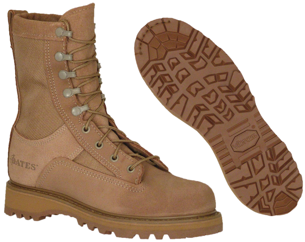 casual boots free png download