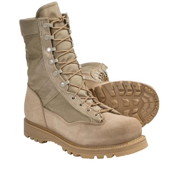 casual boots png download