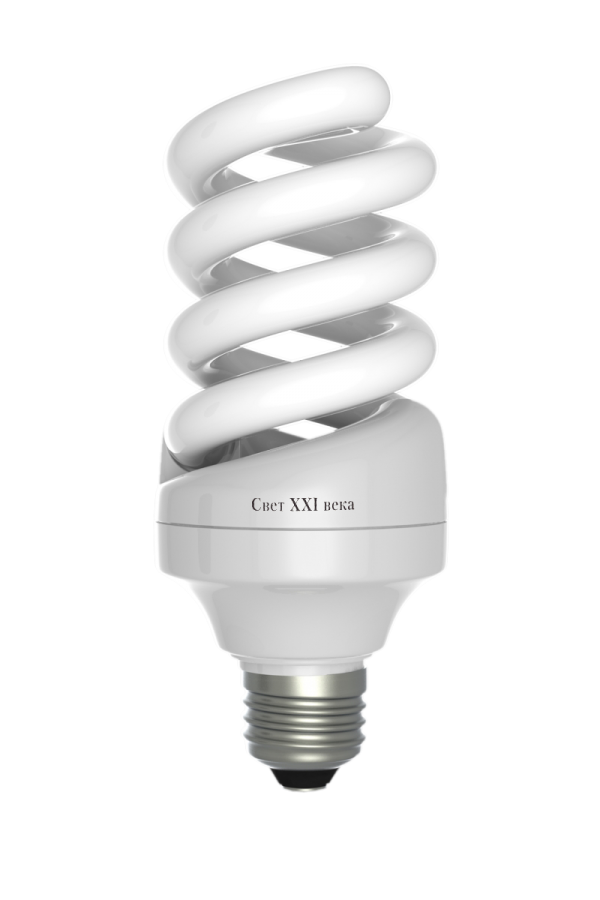 cfl bulb download