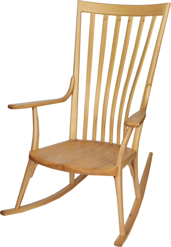 Chair Png Free Image Download 52 Png Images Download Chair Png Free Image Download 52 Pictures Download Chair Png Free Image Download 52 Png Vector Stock Images Free Png Download Try to search more transparent images related to chairs png |. free png image download