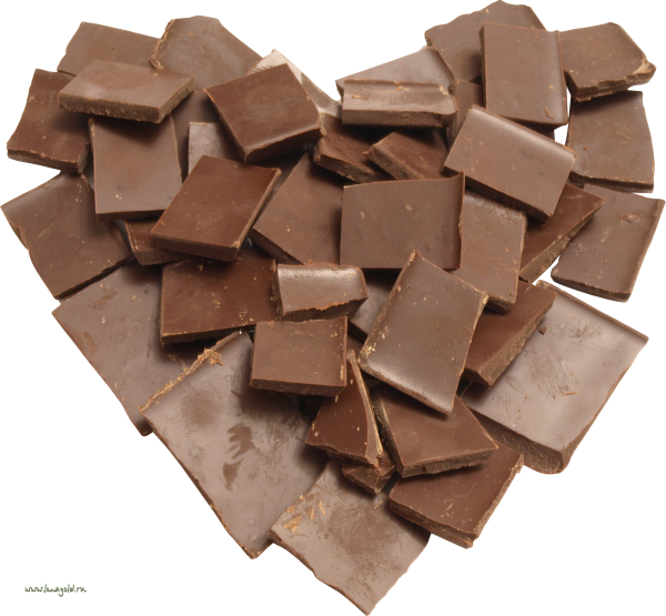 choclate png free download 17