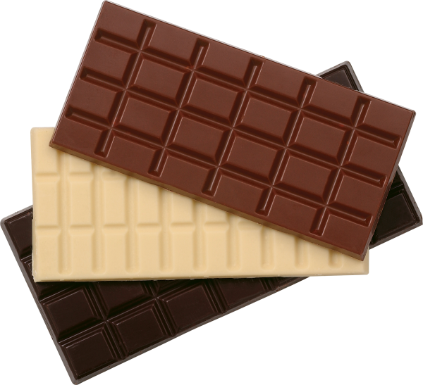 choclate png free download 28