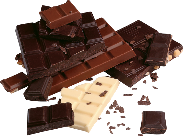 choclate png free download 6