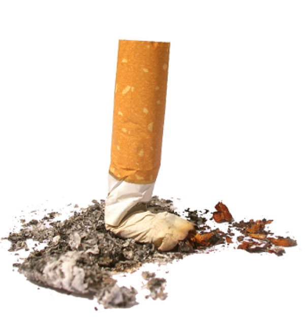 Cigarette Png Free Download 16 Png Images Download Cigarette Png Free Download 16 Pictures Download Cigarette Png Free Download 16 Png Vector Stock Images Free Png Download Download the cigarette png on freepngimg for free. free png download
