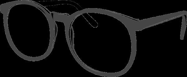clipart specks frame