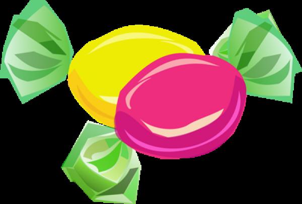 Coour Bonbon Candy Free Clipart Download Png Images