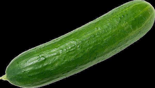 cucumber png free download 3