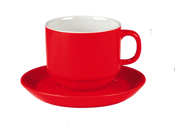 cup png free download 6
