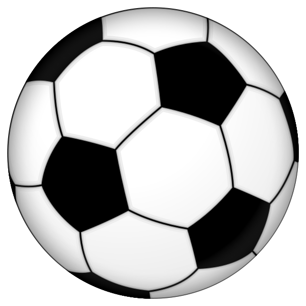 download football png