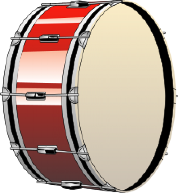 drum png free download 2