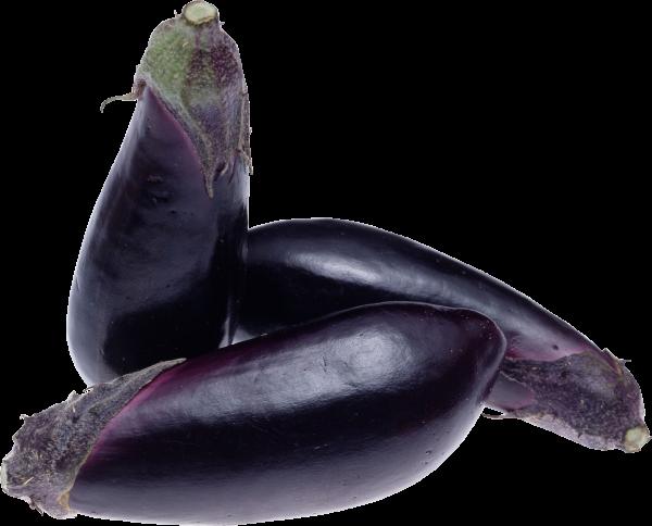 Eggplant Image Free Download