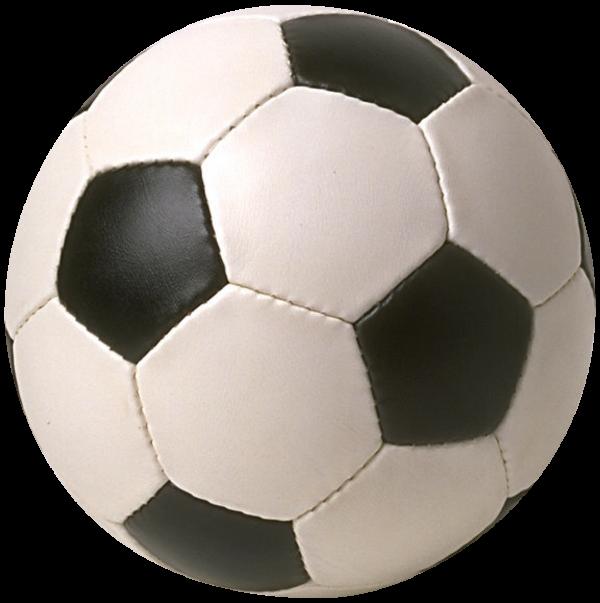 football free png