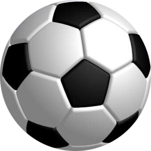 Football Png Free Freepngdownload Com