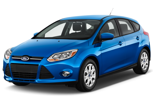 Ford Free PNG Image Download 1
