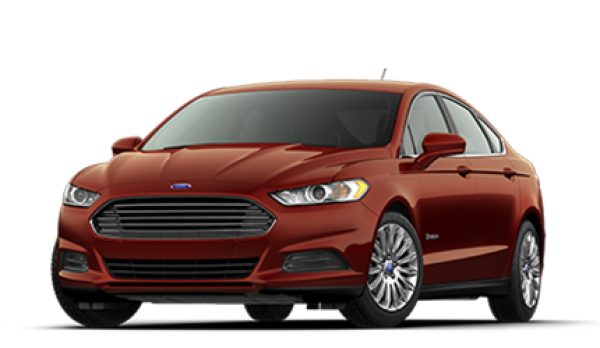 Ford Free PNG Image Download 11