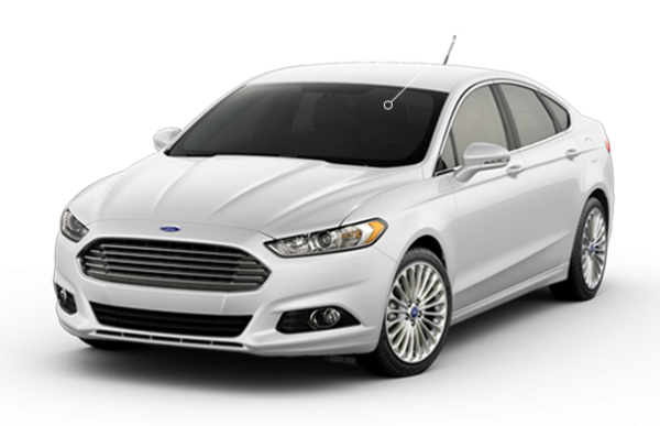 Ford Free PNG Image Download 18