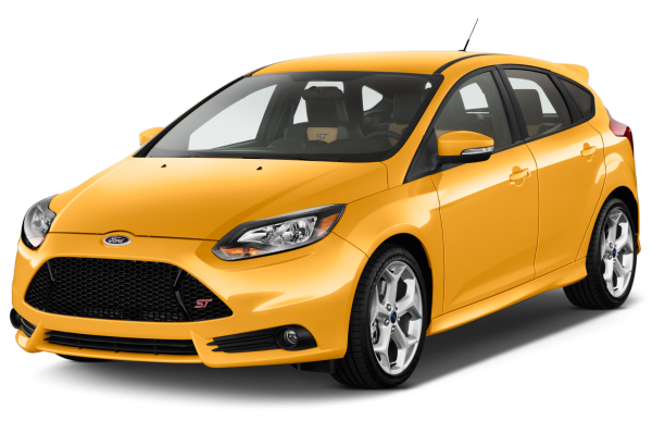 Ford Free PNG Image Download 3