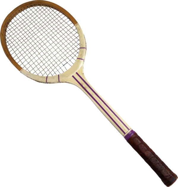 free badminton PNG